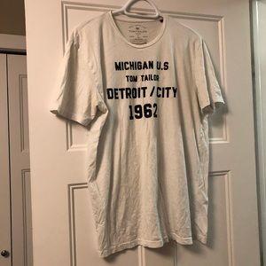 3 for $15 White Tee Shirt